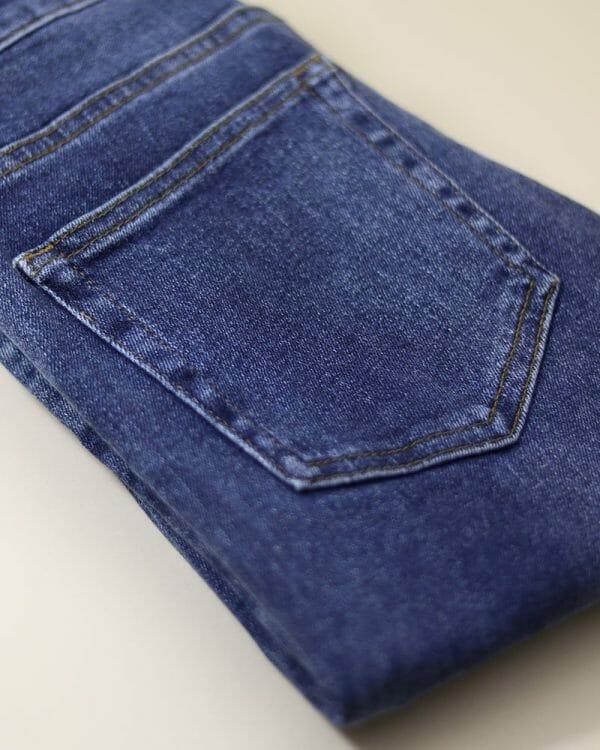 Jeans for Men , Denim Jeans For men