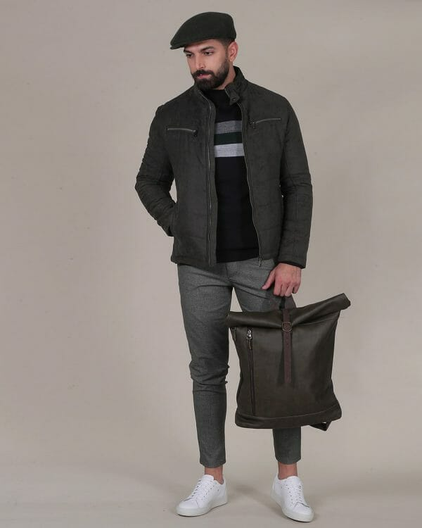 Casual Wear For men , Fashion for men , Casual Look For men