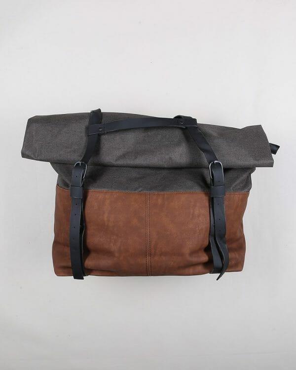 Men's Bag , Havana