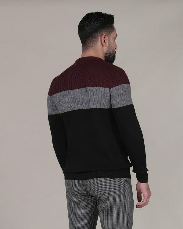 Sweater for men , Causal wear for men