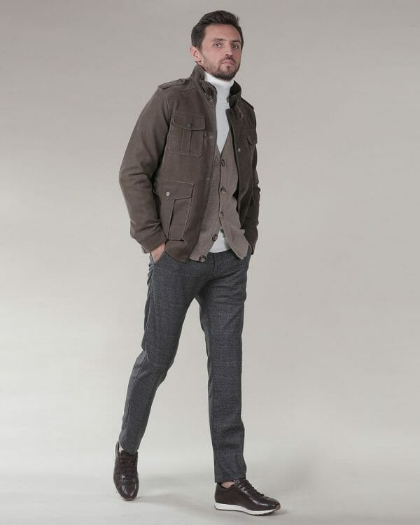 Blue Sweater , Sweaters for men, Cardigans for men