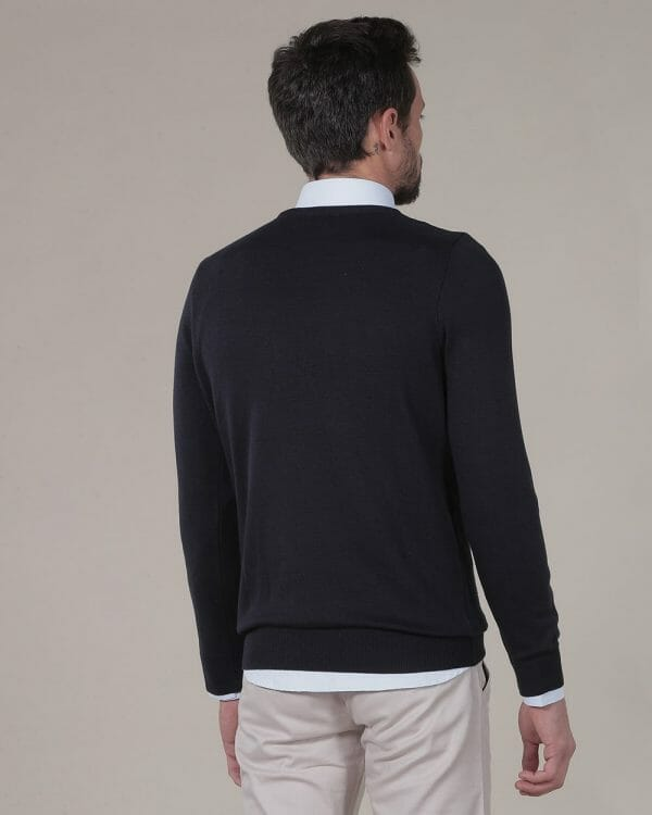 sweater for men, Causal fashion for men, Fashion for men