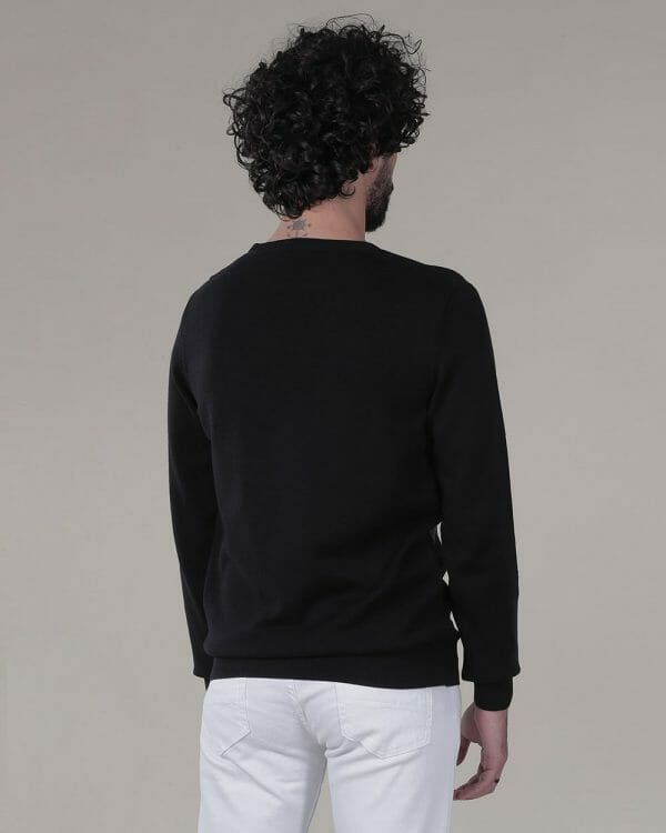 Sweater For men , Sweaters