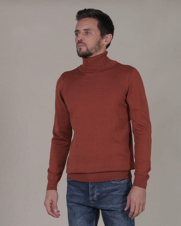 turtle neck sweaters for men , Causal Wear For men, Casual Fashion for men