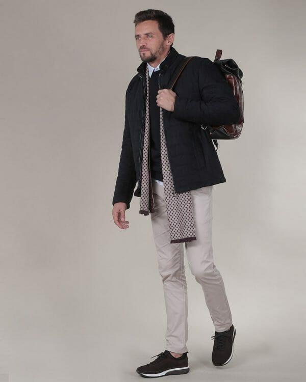 Suede Jacket for men , jackets for men, Causal Fashion for men