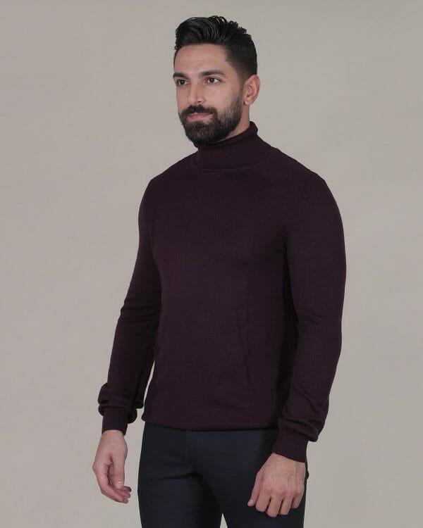 Turtle neck for men, casual fashion for men, fashion for men