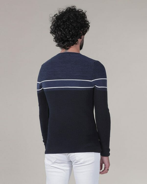 beige Sweater for men , Casual fashion for men ,