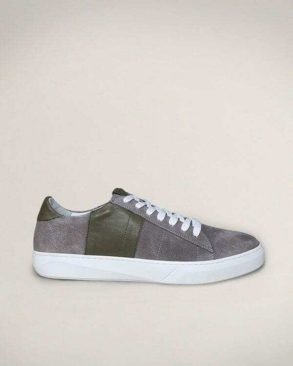 Sneakers for Men , Casual Sneaker for Men , Clothes for Men , Men's Fashion