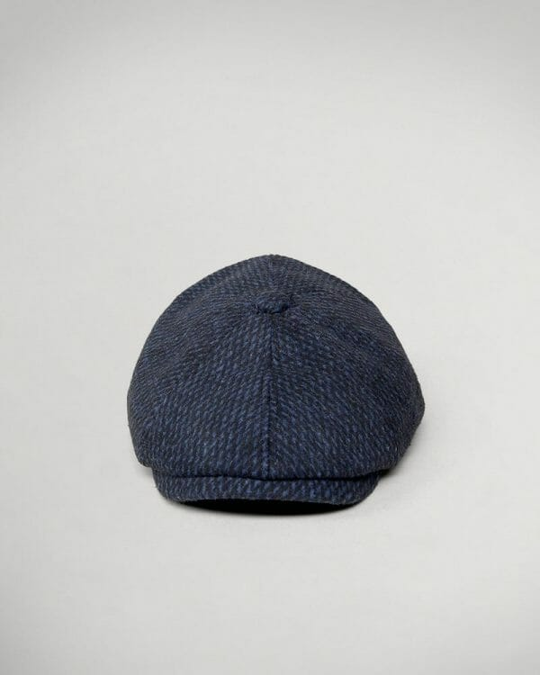 textured baker boy cap,textured baker boy hat