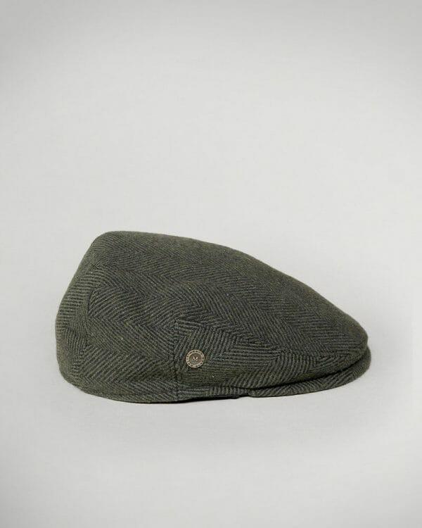 Green Cap For Men, Green Hat For Men , قبعة رجالية
